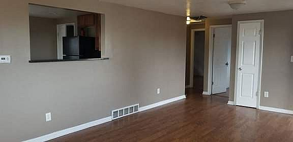 ad 2/2 + 2 bonus rooms in perfect denver location-price reduced!