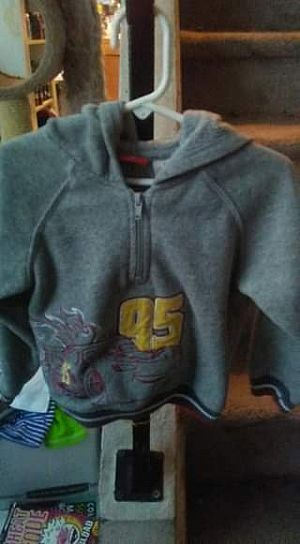 ad cars 3t pullover